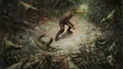 A Wasteland 2 miatt csúszik a Torment folytatása kép