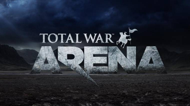 Total War: Arena - 10v10-es csaták a történelmi MOBA-ban bevezetőkép