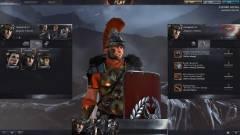 Total War: Arena - a parancsnokokról esik szó a legújabb fejlesztői naplóban kép