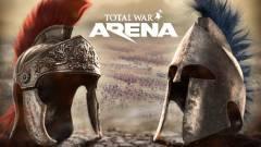 Total War: Arena - ilyen pályákon öljük majd egymást kép