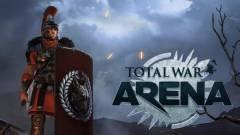 Total War: Arena - sok újdonságra derült fény a legújabb fejlesztői naplóból kép