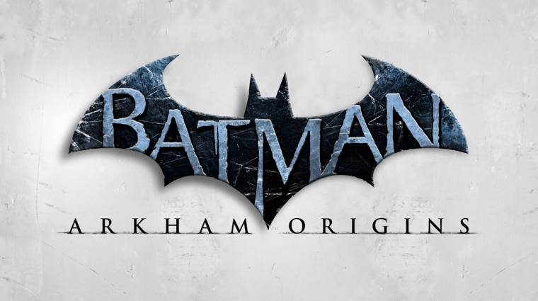 Batman: Arkham Origins - Bruce Wayne, a kopasz bevezetőkép
