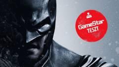 Batman: Arkham Origins teszt - hogyan készül egy Sötét Lovag? kép