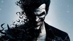 Négy játék, köztük egy Batman: Arkham rész játszható már Xbox One-on is kép