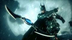 A WB Montréal Batman-játéka egy soft reboot lesz? kép