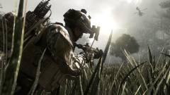 Call of Duty: Ghosts - nem árt egy kis javítgatás kép