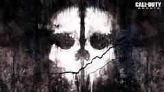 Call of Duty: Ghosts - újabb infók a játékmenetről kép