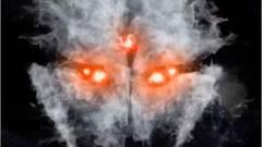 Call of Duty: Ghosts - ilyen lesz a földönkívülis mód? kép