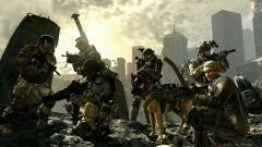 Call of Duty: Ghosts - nézzétek a launch eventet élőben kép