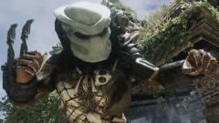 Call of Duty: Ghosts - random loadout a két gigás frissítésben kép