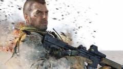 Call of Duty: Ghosts Invasion DLC - kalózok és halálfesztivál kép