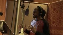Call of Duty: Ghosts - Snoop Dogg az új DLC-ben kép