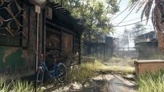Call of Duty: Ghosts Invasion DLC - visszatér a Favela (videó)  kép