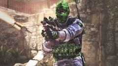 Call of Duty: Ghosts - új cuccokat tölthetünk le, legálisan kép
