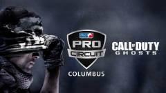 Az MLG felfüggesztett egy profi Call of Duty játékost kép