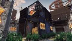 Call of Duty: Ghosts - jövő héten jön az utolsó DLC, itt a videó kép