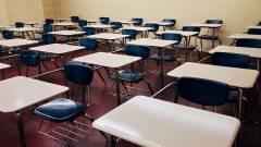 Facebook az iskolában - mi a jó módszer? kép