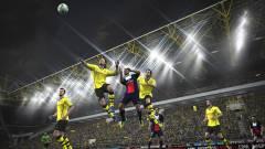 Fifa 14 - nem hibátlan a next-gen verzió kép