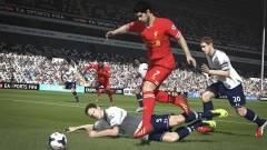 Xbox Live leárazások - rengeteg EA cím, most tényleg olcsón kép