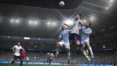 FIFA 14 - javítottak, de mit is? kép