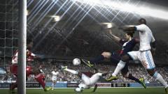 Most először kikerül egy játék az EA Accessből kép