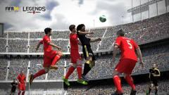FIFA 14 - ilyen lesz a next-gen élmény kép