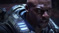 Terry Crews nagyon szívesen szerepelne a Gears of War-filmben David Bautista mellett kép