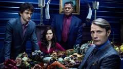 Újra összegyűlt a Hannibal-sorozat stábja kép