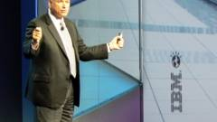 Gyorsabb mobilitás és integráció az IBM-től kép