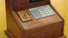 Horvátországban siker az online pénztárgép kép