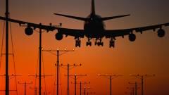 Könnyen feltörhetők a repülőgépek számítógépes rendszerei? kép