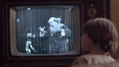 The Bureau: XCOM Declassified - újabb élőszereplős kedvcsináló kép