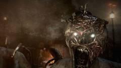 The Evil Within - egyszerre brutális és nevetséges a főellenség kép