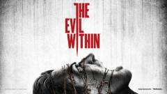 The Evil Within - mit hoznak a DLC-k? kép