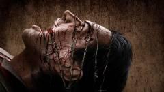 The Evil Within -  megvan az első DLC dátuma, befutott egy trailer is kép