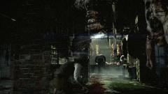 The Evil Within - készül a folytatás? kép