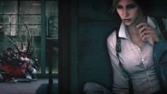 The Evil Within - megjött az első DLC kép
