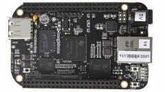 Újabb kihívót kapott a Raspberry Pi kép