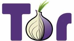 A japán rendőrség letiltatná a Tor használatát kép