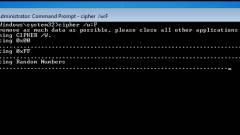 Tweakelje hasznosabbá a Windowst! kép