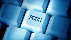 Nem hatékony a brit pornóstop kép