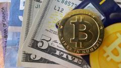 Betiltották Thaiföldön a Bitcoint kép