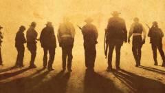 Mel Gibson rendezheti a Vad banda remake-jét kép