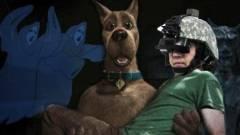 Call of Duty: Ghosts - aranyos kutyuska DLC lesz? kép