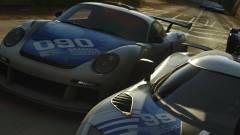 Driveclub - búcsúzik a PlayStation Plus kiadás kép