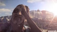 Dying Light - az év legbizarrabb fejlesztői naplója (videó) kép