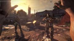Dying Light - a játékosok fele használ kalóz verziót kép