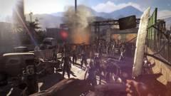 The Game Awards 2014 - ütős lesz a Dying Light sztorija kép