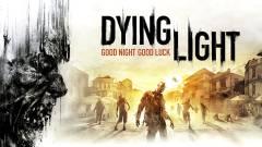 Gamescom 2014 - Dying Light trailer, nagyon drámai lassításokkal kép