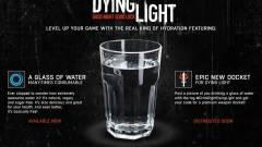 Dying Light - DLC-t kap, aki kifigurázza a Destinyt kép